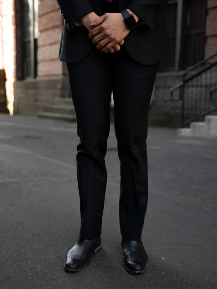 How To Wear Chelsea Boots For Men Next Level Gents