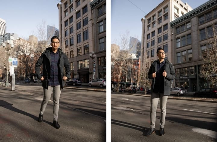 How To Wear Chelsea Boots Next Level