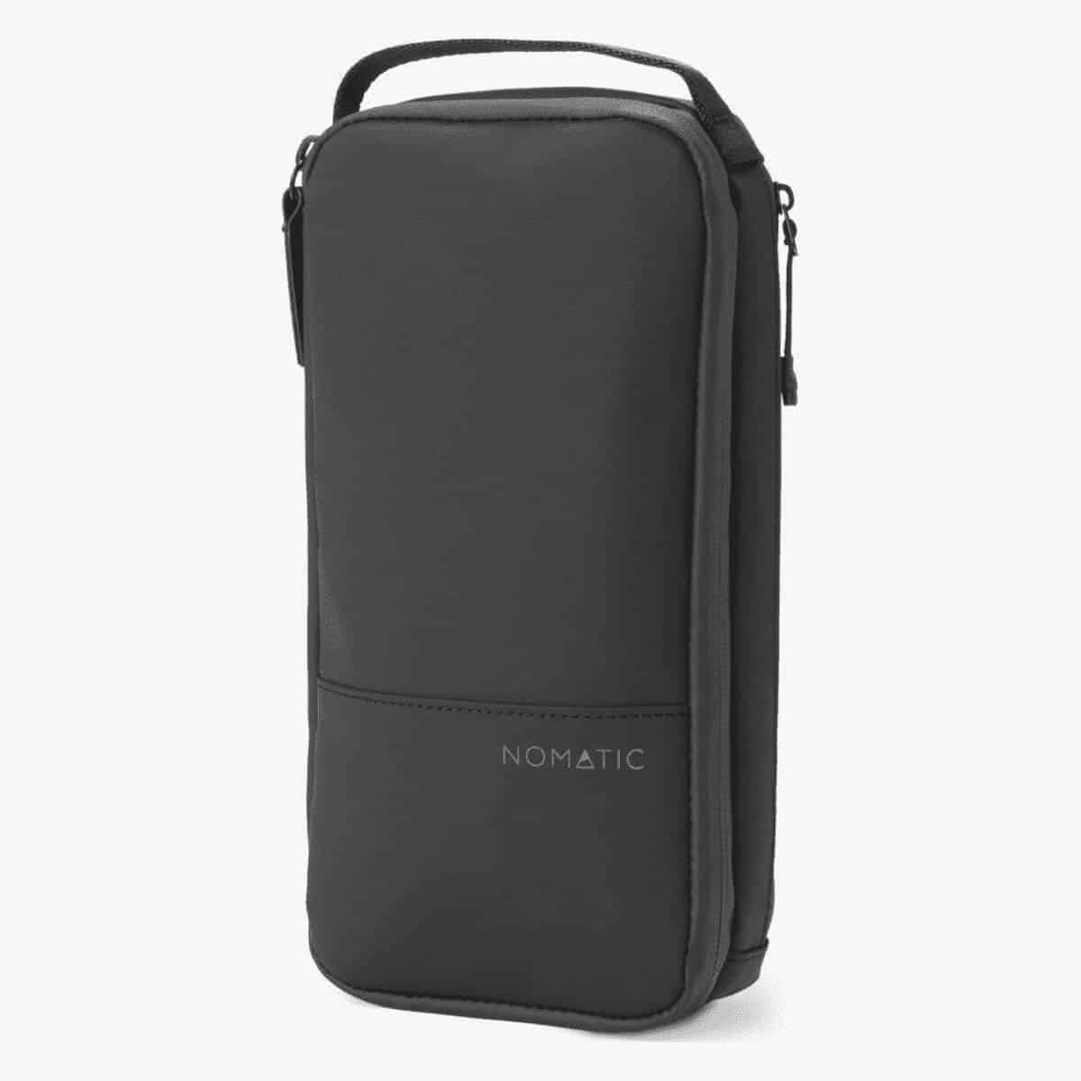 15 Best Toiletry Bags And Dopp Kits For Men Next Level Gents
