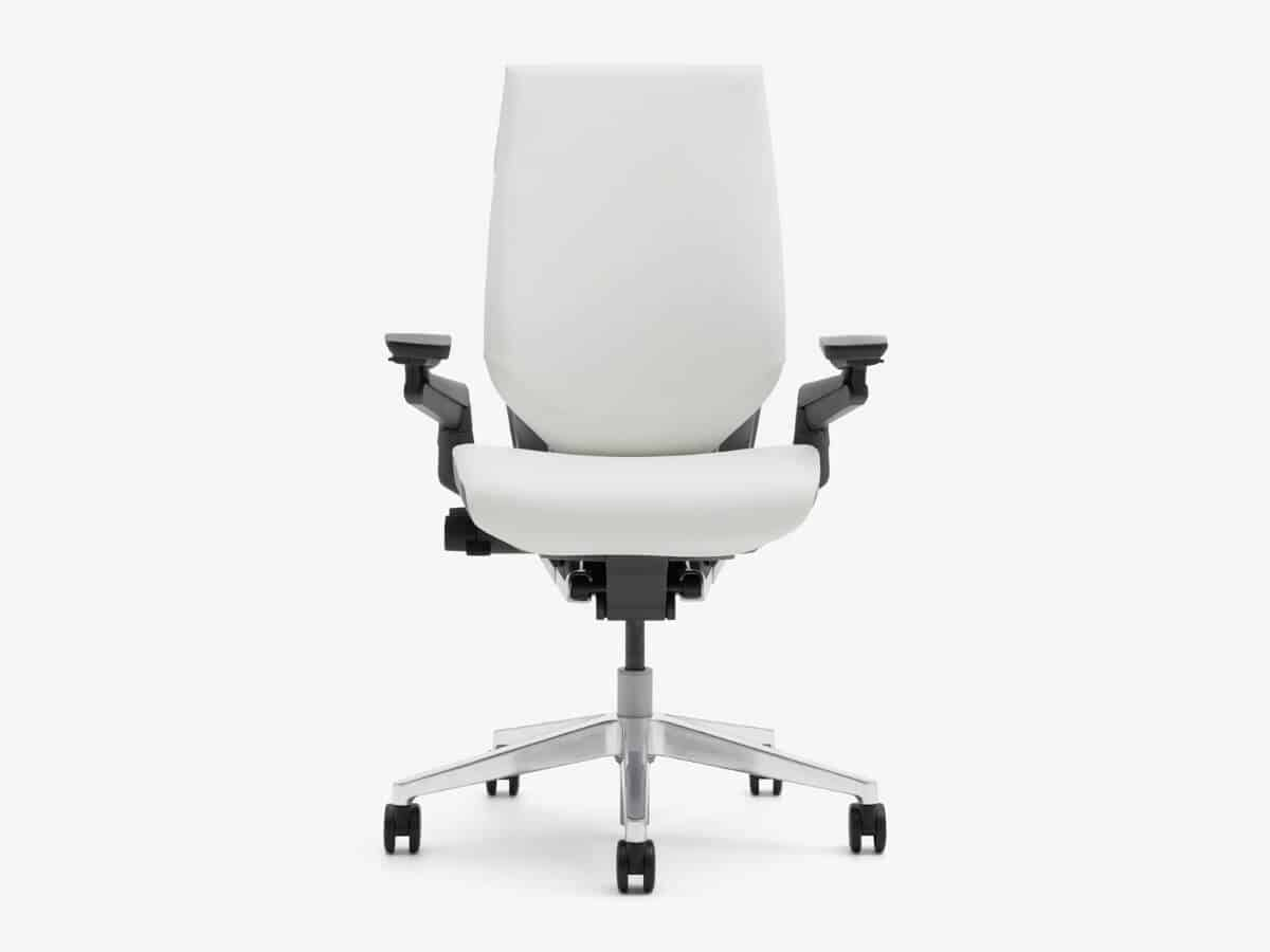 Steelcase Gesture chair.